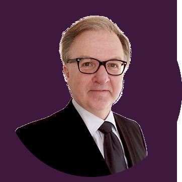Michael Kjærgaard