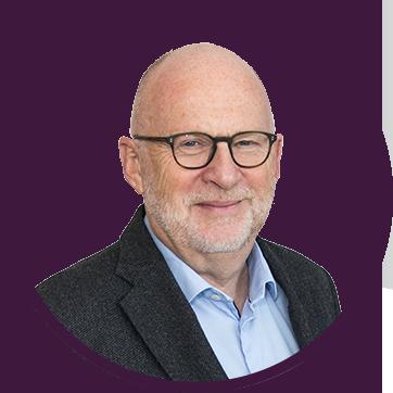 Jan Ehlers Lønstrup